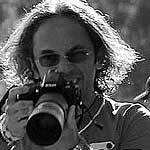 Gaetano Buzzi