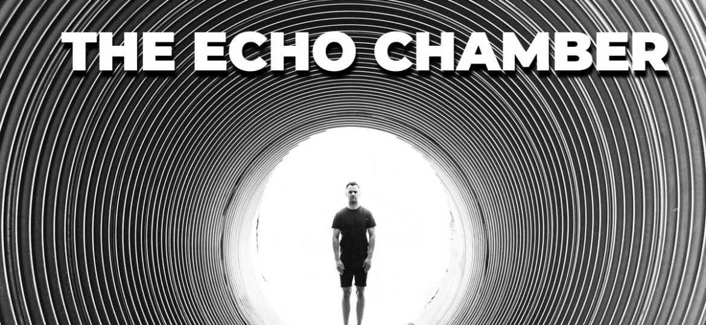 EchoFacebou